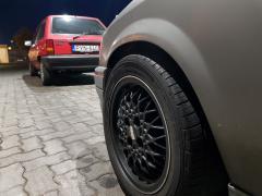 Autok_es_Kave_Szfvar2018osz_2.jpg