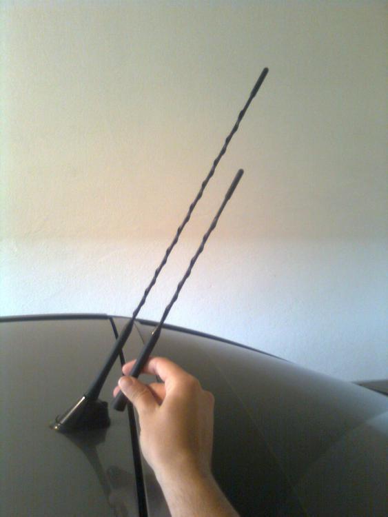 Antenna_rovid_hosszu.jpg
