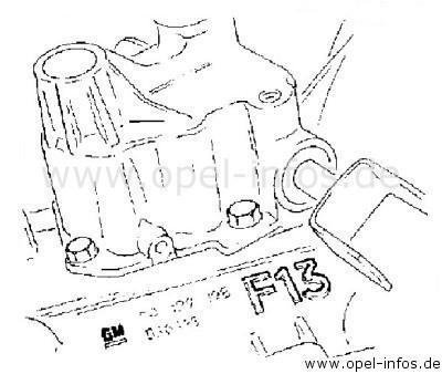 f10-f13_01.jpg