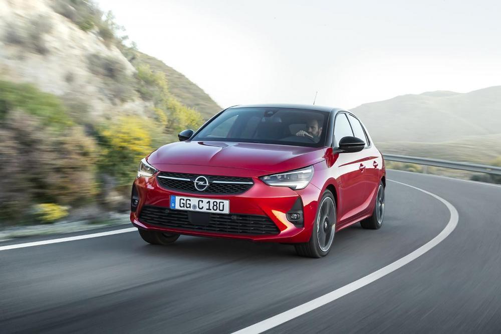 Opel-Corsa-507428.jpg