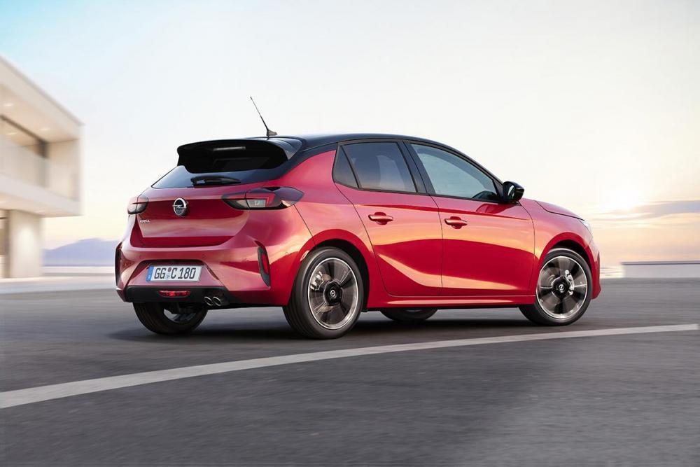 Opel-Corsa-507429.jpg