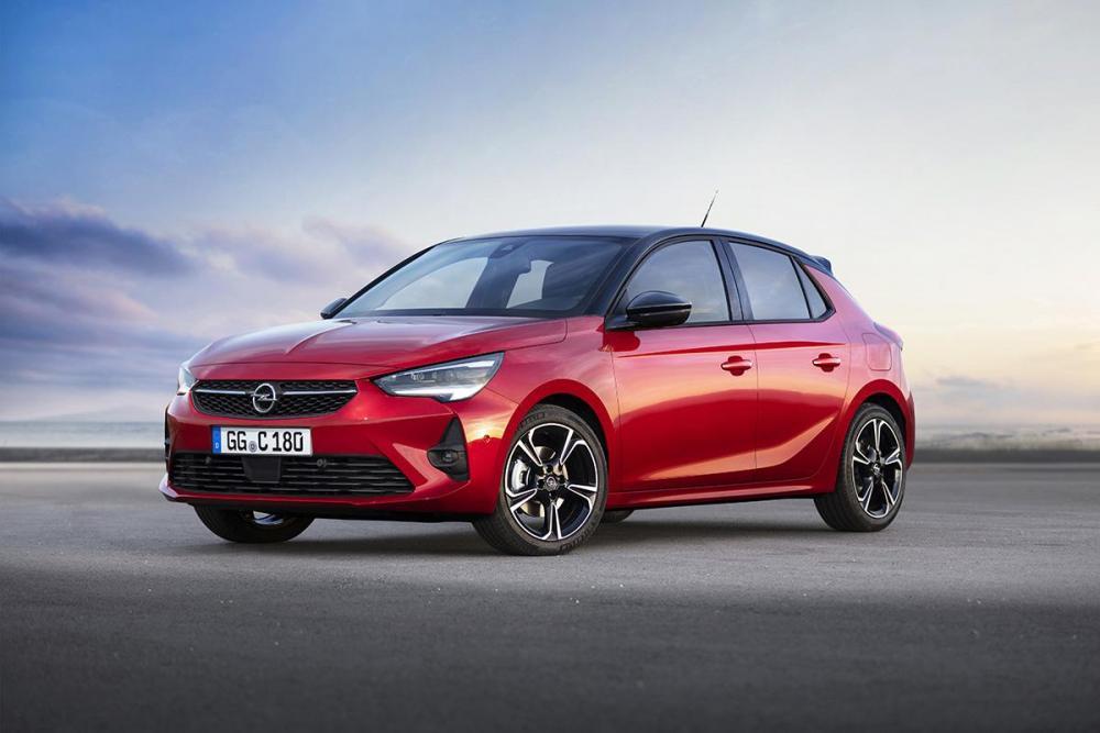Opel-Corsa-507431.jpg