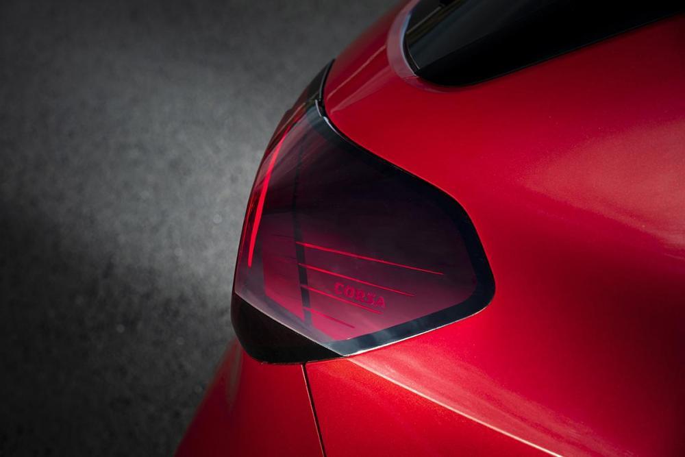 Opel-Corsa-507436.jpg