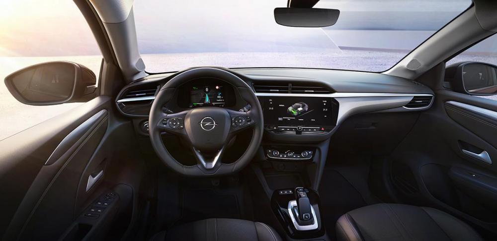 Opel-Corsa-e-506895_0.jpg