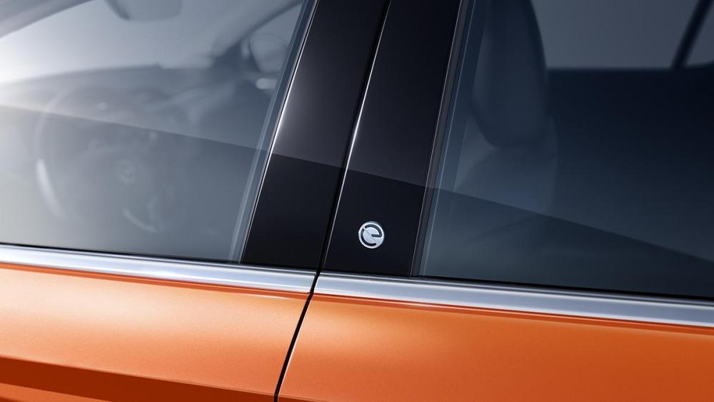 Opel-Corsa-e-506901_0.jpg