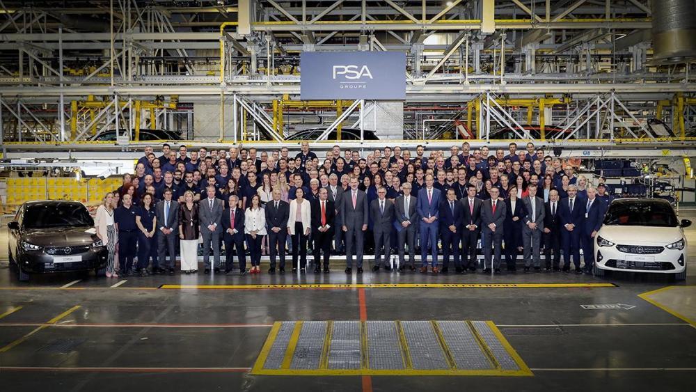 2019-Production-Zaragoza-Opel-Corsa-507727.jpg