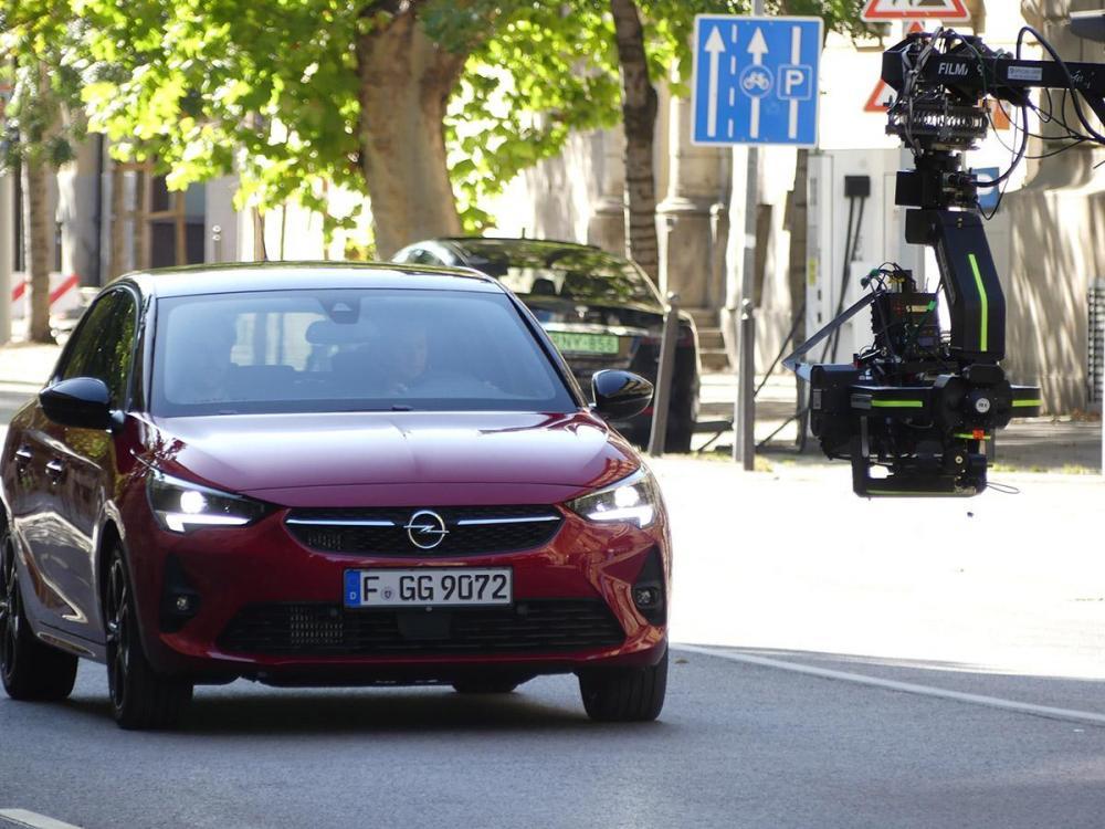 Opel-Corsa-Video-Production-508886.JPG