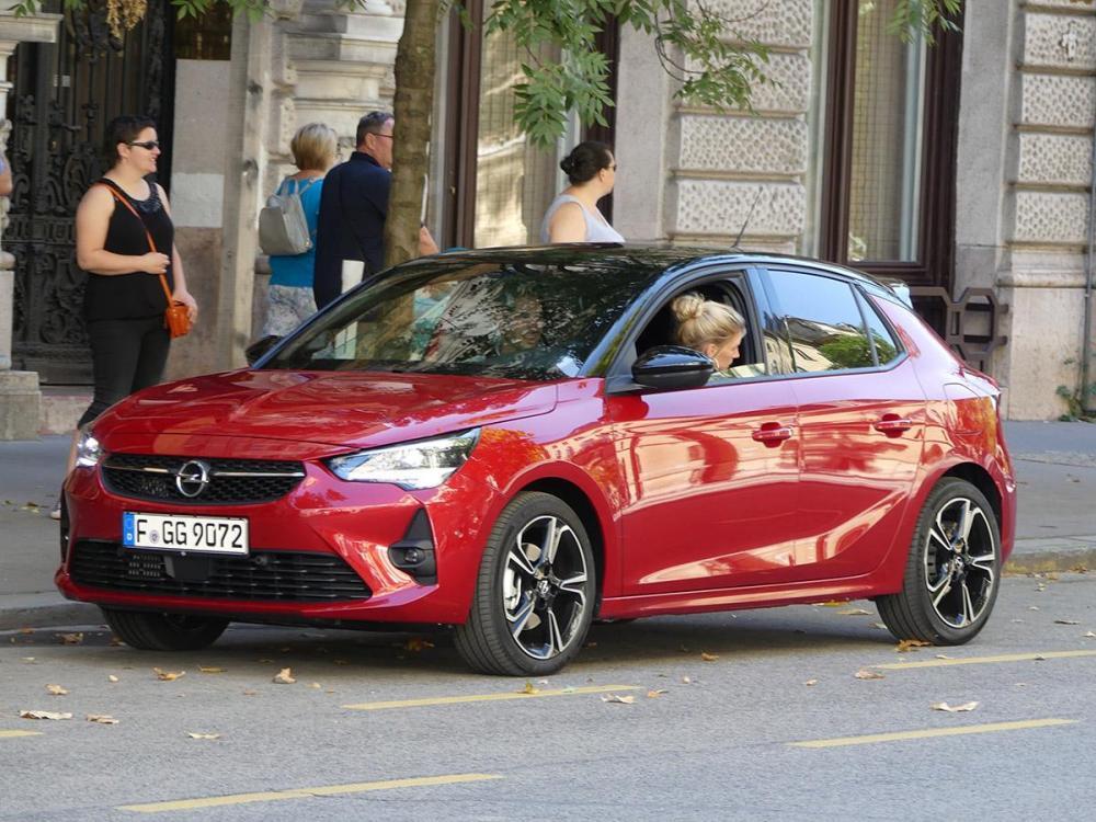 Opel-Corsa-Video-Production-508892.JPG