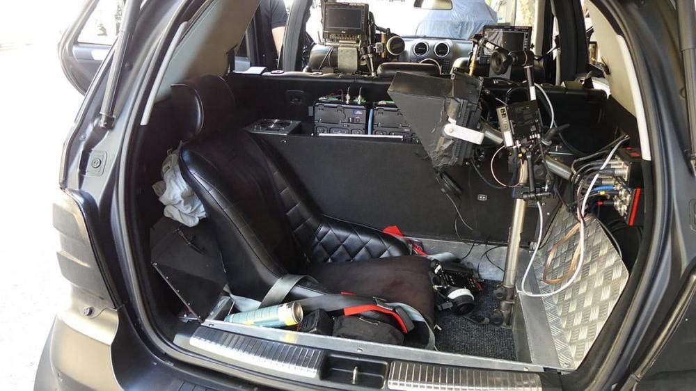 Opel-Corsa-Video-Production-508895.JPG