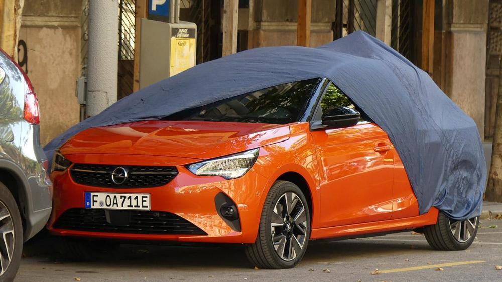 Opel-Corsa-e-Video-Production-508887.JPG