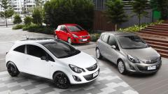 3777909-opel-corsa-wallpapers.jpg