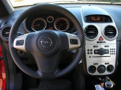 800px-Opel_Corsa_D_Armaturen.jpg