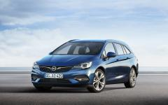 Opel-Astra-Sports-Tourer-507801_2.jpg