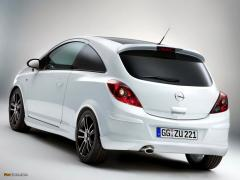 opel_corsa_2008_wallpapers_2.jpg