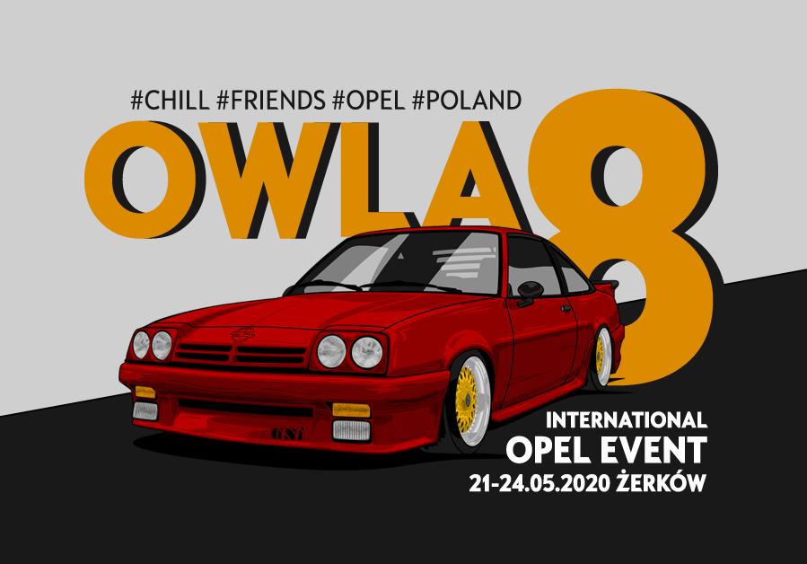 owla.png