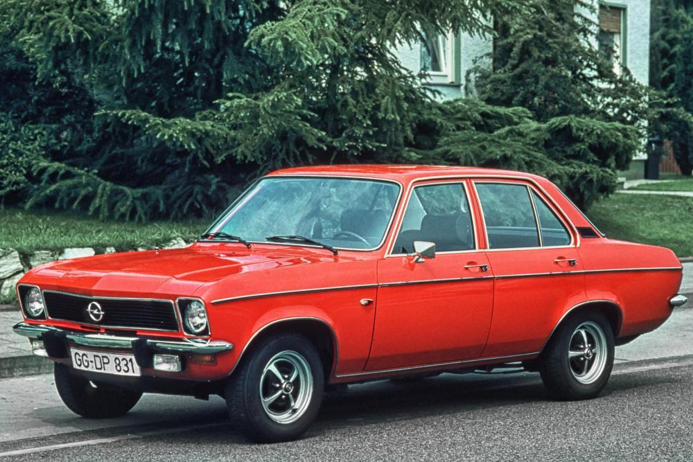 Opel-17348.jpg
