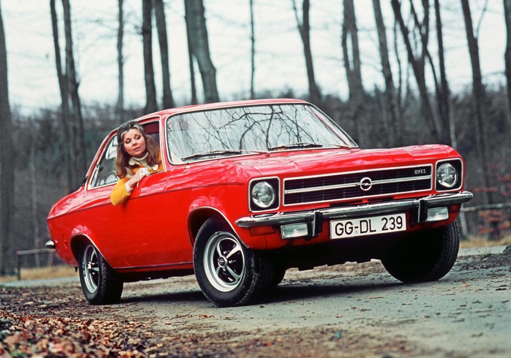 Opel-17381.jpg