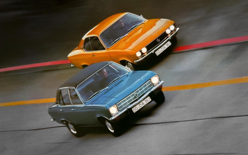 Opel-219432.jpg