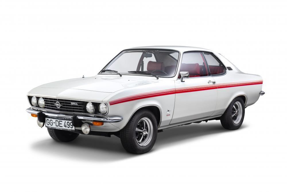 Opel-503192.jpg