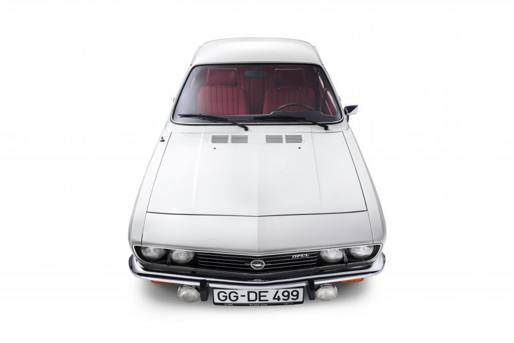 Opel-503193.jpg