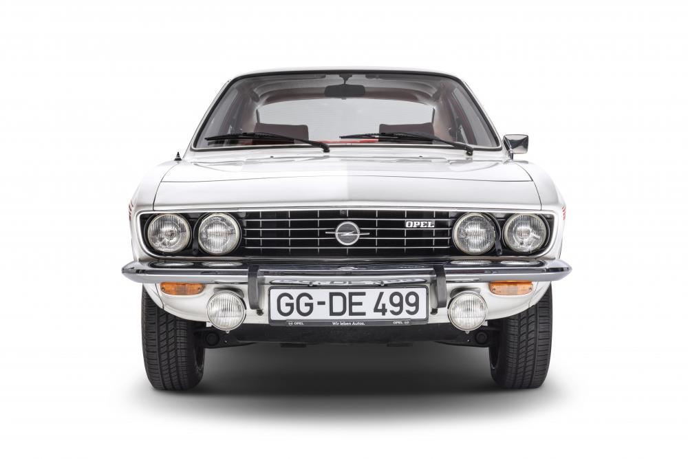 Opel-503194.jpg