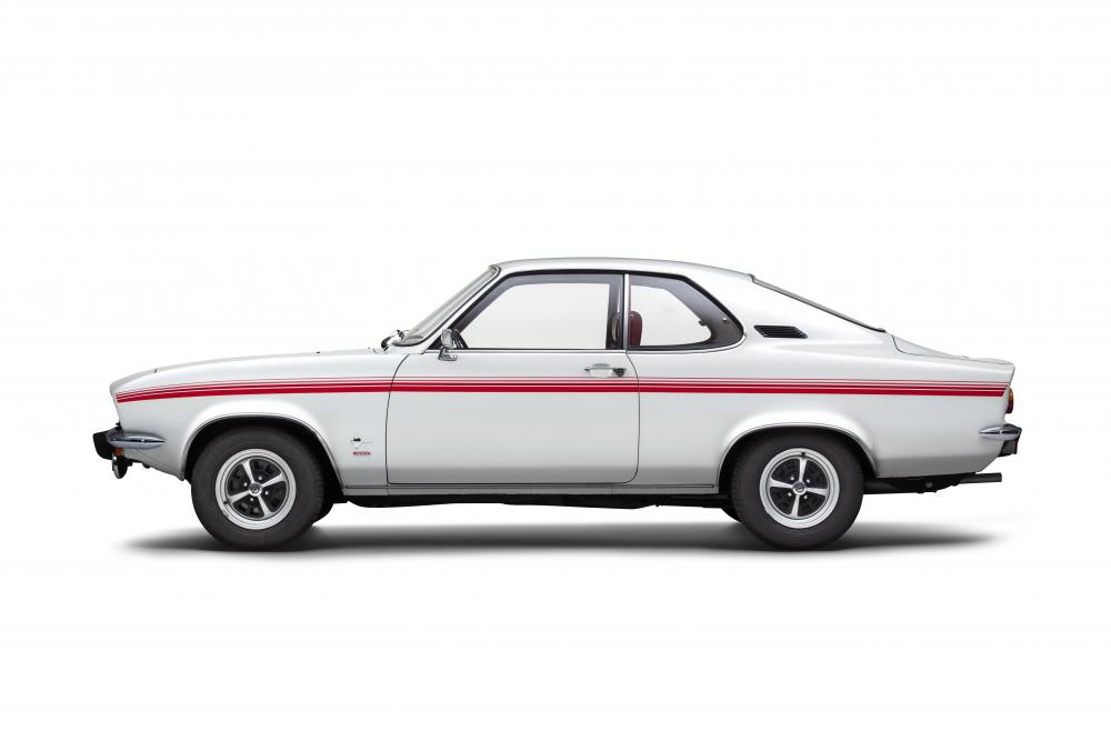 Opel-503195.jpg