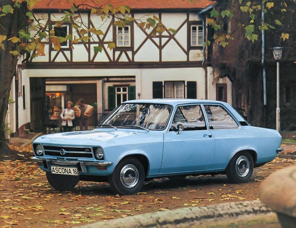 Opel-509253.jpg
