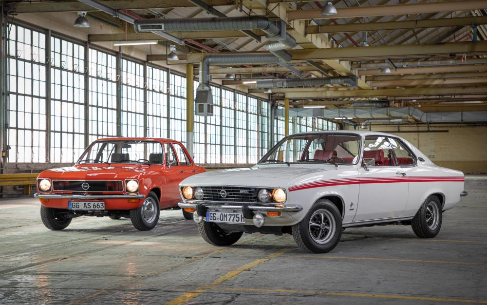 Opel-510821.jpg