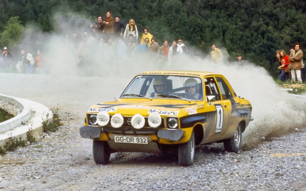 Opel-51991.jpg
