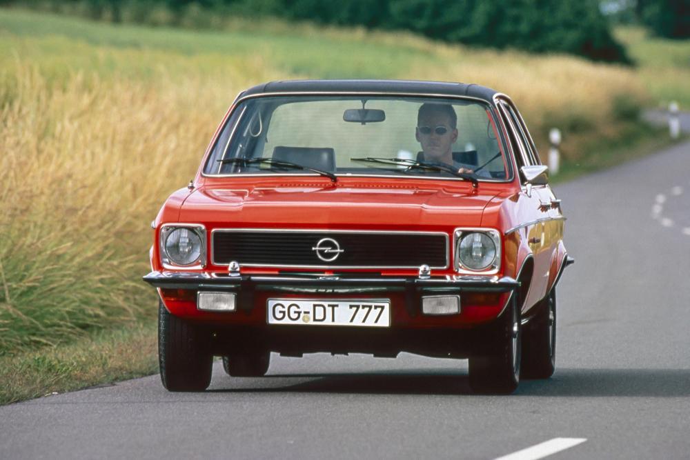 Opel-54097.jpg