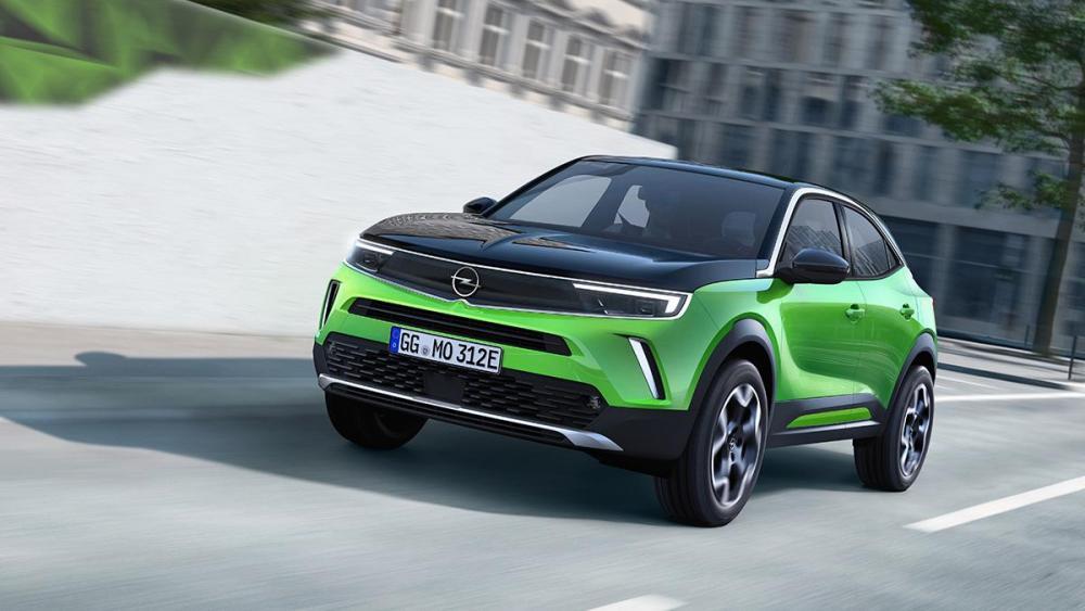 02-Opel-Mokka-e-1200.jpg