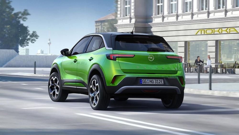 03-Opel-Mokka-e-1200.jpg