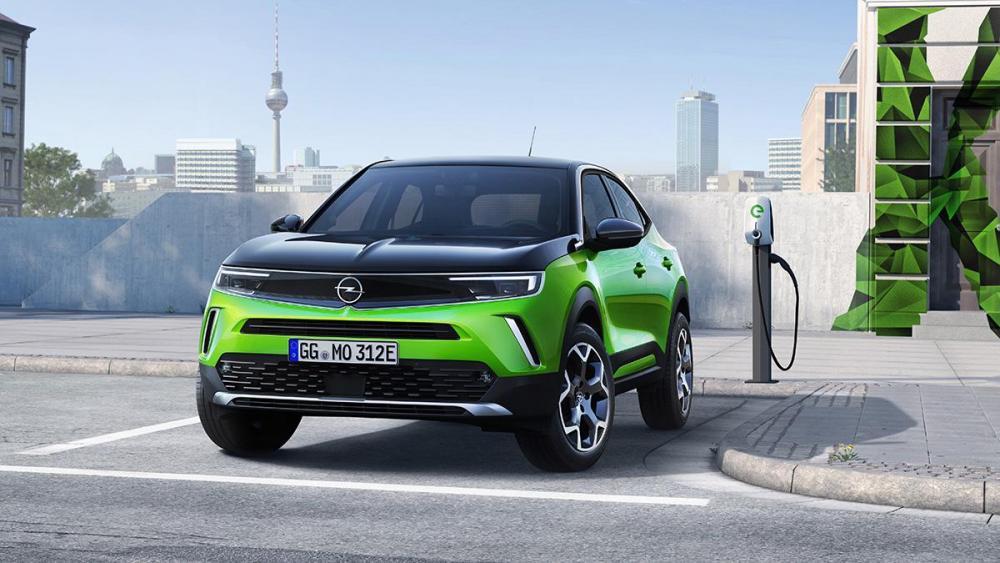 04-Opel-Mokka-e-1200.jpg