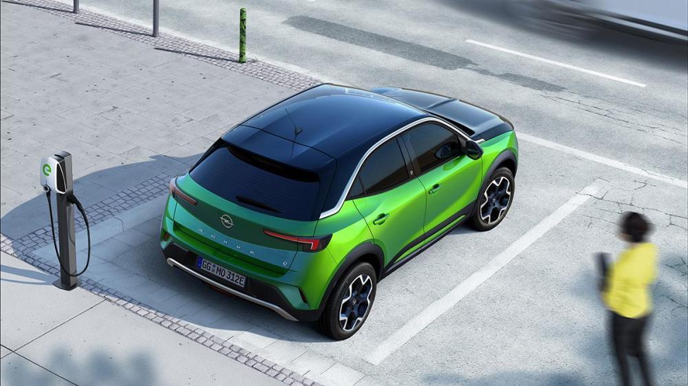 06-Opel-Mokka-e-1200.jpg