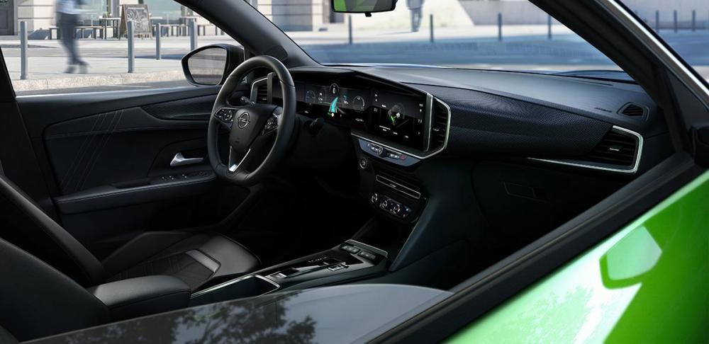 08-Opel-Mokka-e-1200.jpg