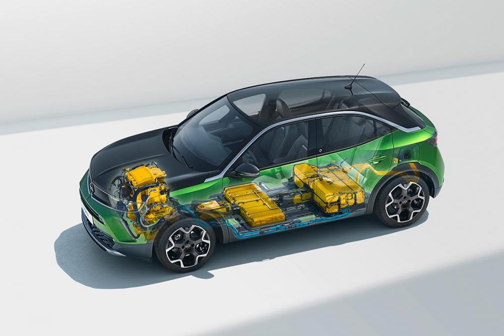 10-Opel-Mokka-e-1200.jpg