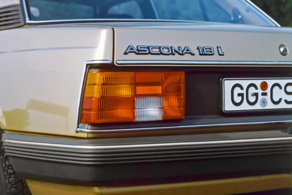 02-Opel-Ascona-512394.jpg