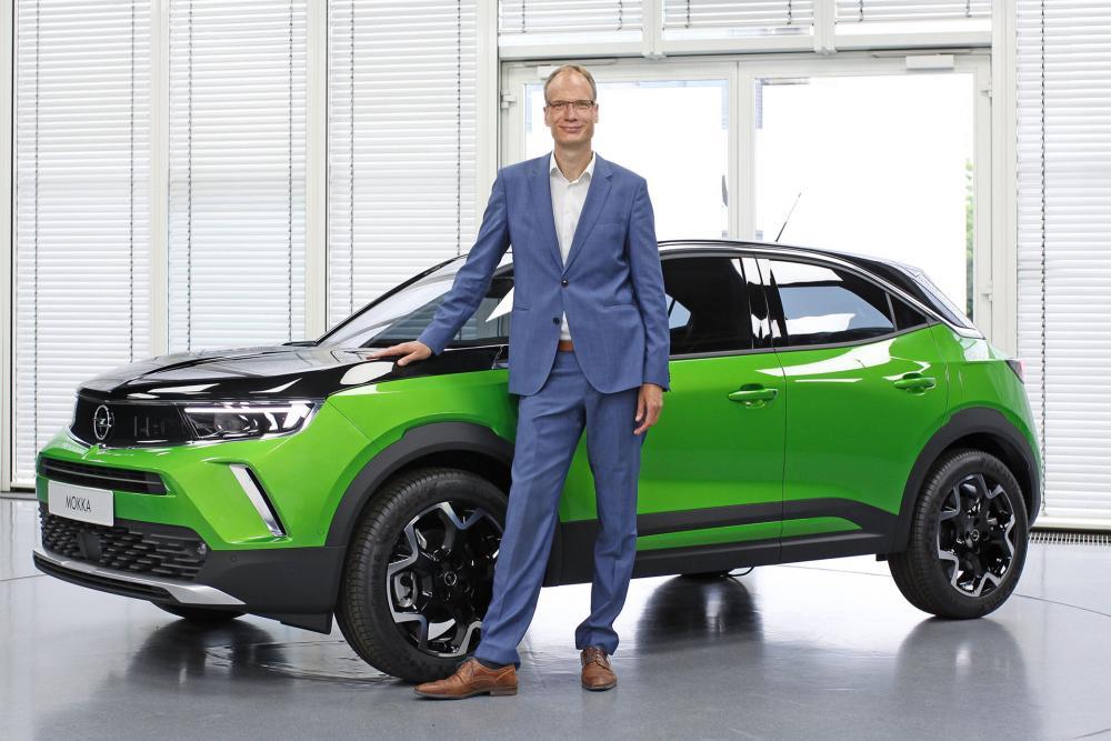 03-Michael-Lohscheller-Opel-Mokka-e-512199.jpg