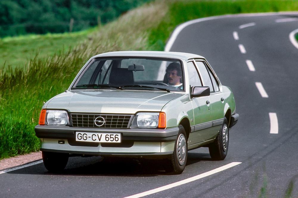 04-Opel-Ascona-18079.jpg