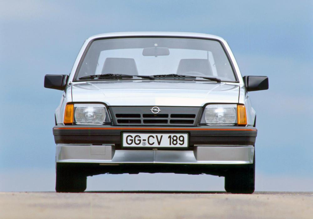 06-Opel-Ascona-17598.jpg