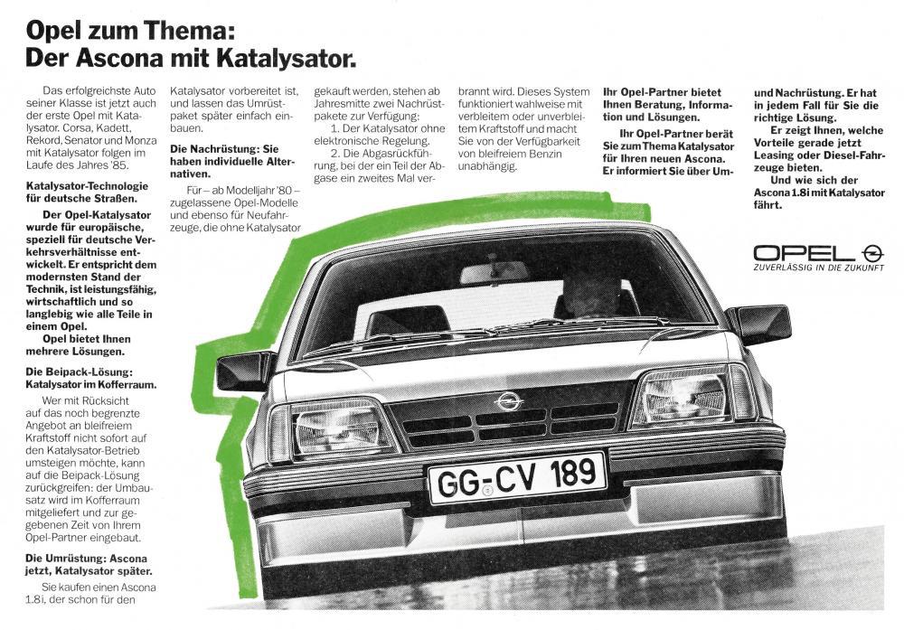 09-Opel-Ascona-mit-Katalysator-Anzeige-506605.jpg