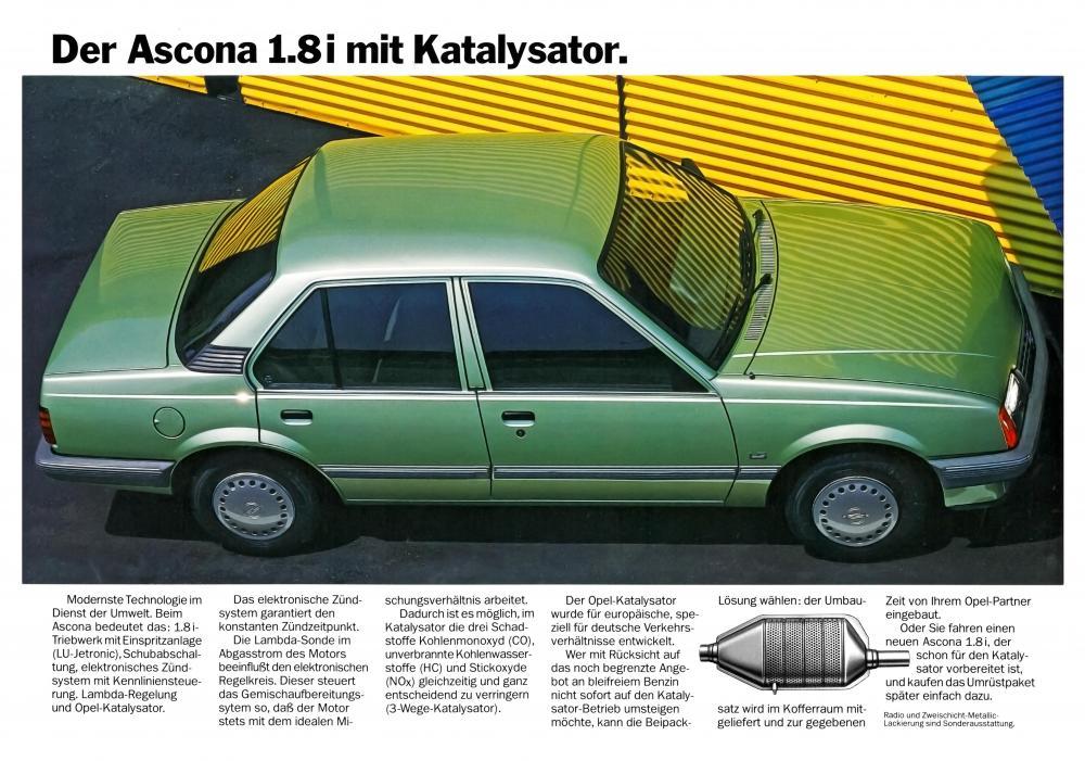 10-Opel-Ascona-mit-Katalysator-Anzeige-512395.jpg