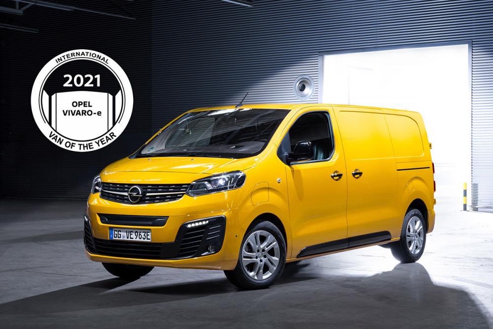 01-Opel-Opel-Vivaro-513940.jpg