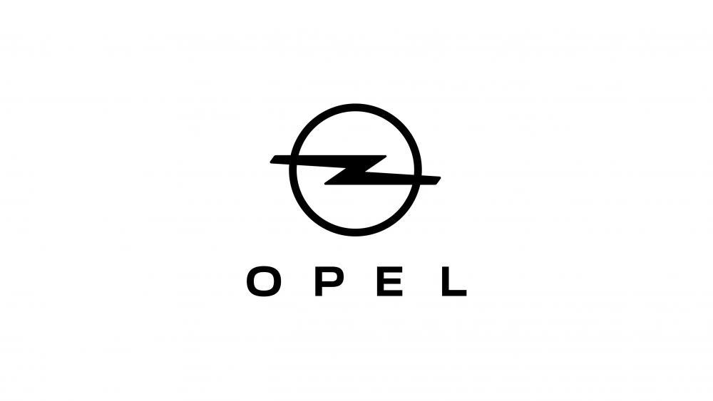 02-Opel-Wordmark-513551_0.jpg