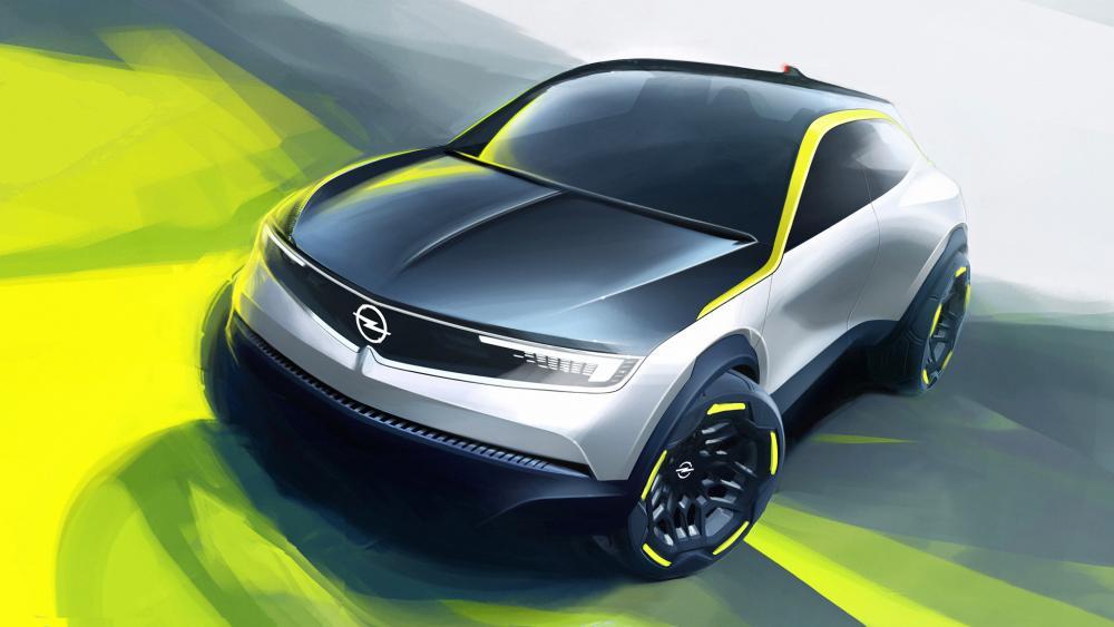 04-Opel-GT-X-Experimental-513796.jpg