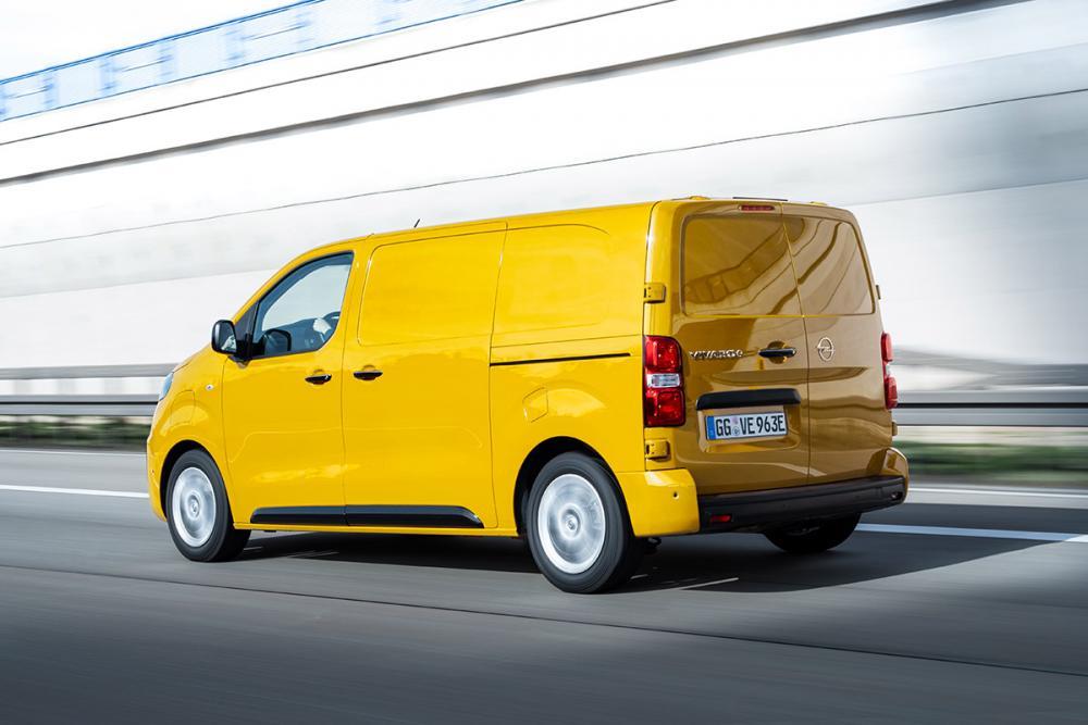 04-Opel-Vivaro-511684.jpg