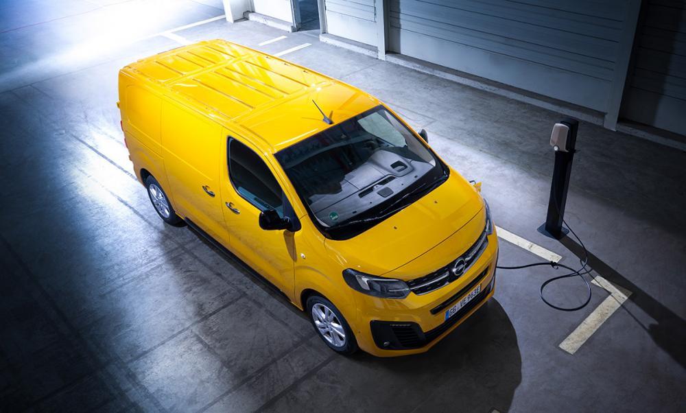 06-Opel-Vivaro-511688.jpg