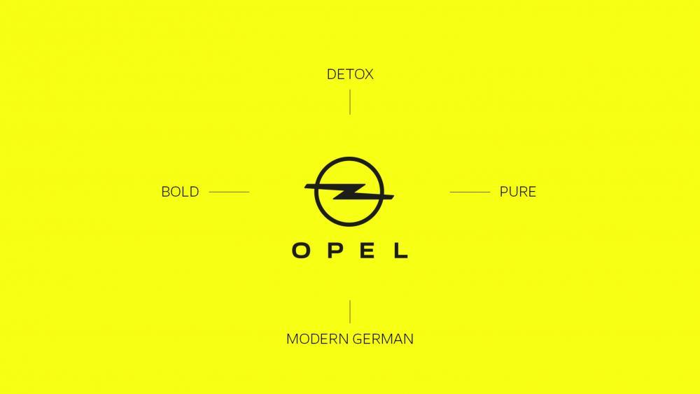 07-Opel-513772.jpg