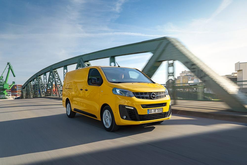 07-Opel-Vivaro-512254.jpg