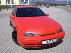 Piros Calim 2006-ban